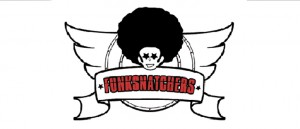 Funksnatchers!